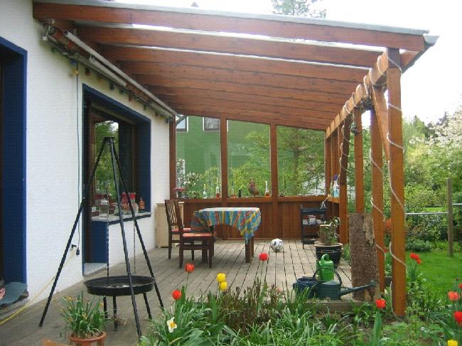 dachdecker und zimmerer innung bielefeld terrassen berdachung. Black Bedroom Furniture Sets. Home Design Ideas